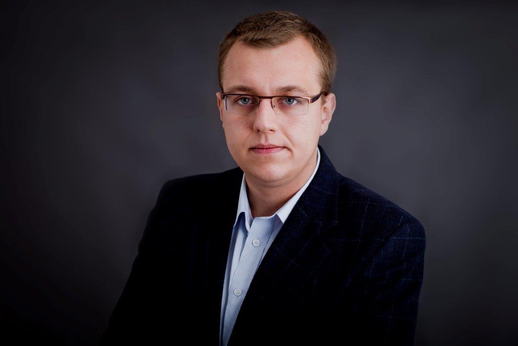 Marek Artski Adwokat